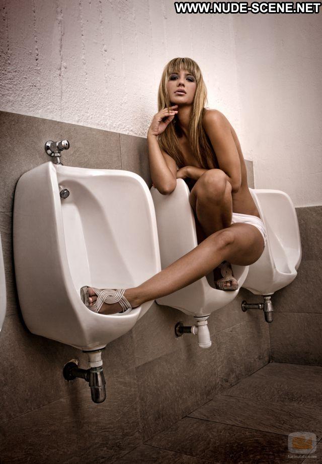 Tamara Gorro No Source Latina Celebrity Hot Posing Hot Bikini Babe