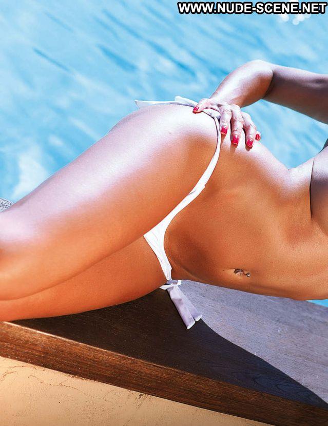 Zelica Martinelli No Source Nude Scene Cute Posing Hot Babe Ass Big