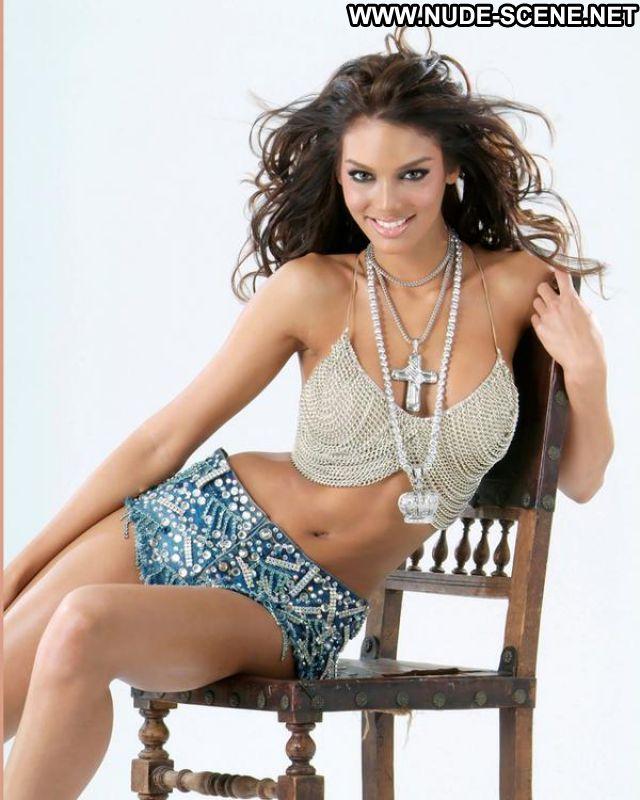 Zuleyka Rivera No Source Posing Hot Sexy Posing Hot Nude Scene Tits