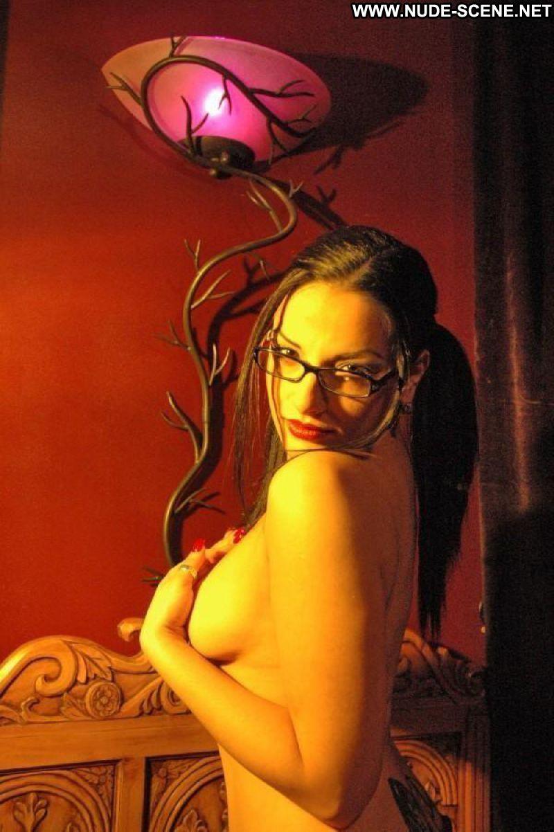 Juliya chernetsky nude