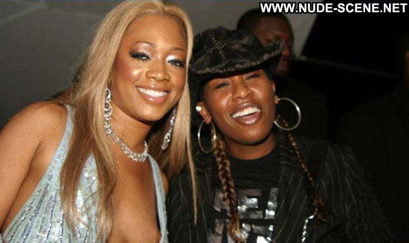 Trina the rapper nude think, that