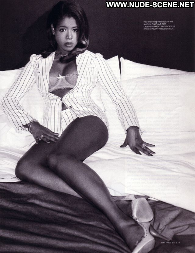 Kelis No Source Big Ass Posing Hot Hot Nude Celebrity Ebony Cute Ass