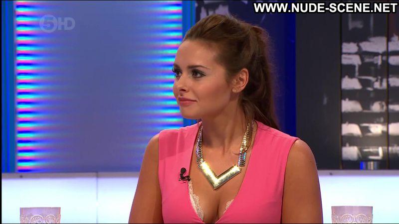 kelsey beth crossley nude