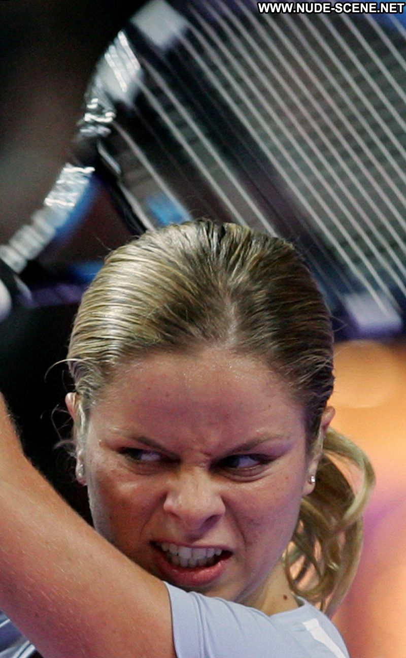 Kim clijsters sexy photo for that