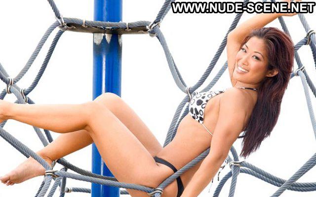 Lena Yada No Source Babe Nude Hot Bikini Cute Nude Scene Celebrity