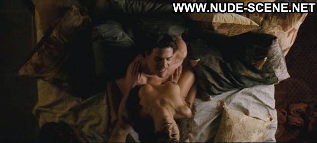 Linda Batista No Source Hot Big Ass Latina Posing Hot Nude Posing Hot