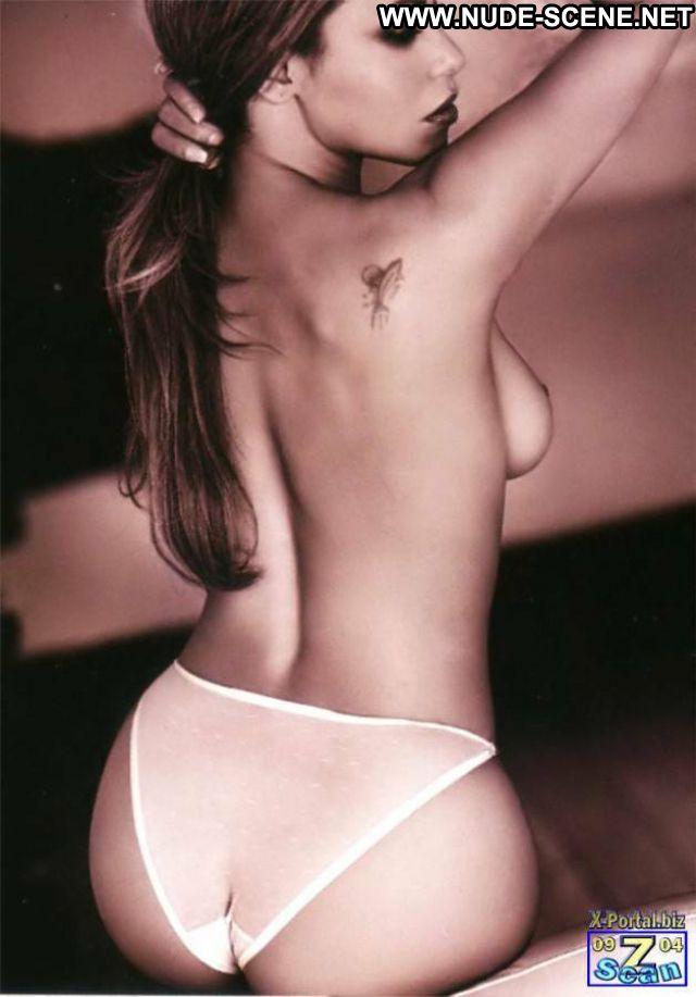 Linda Batista No Source Nude Scene Tits Ass Cute Nude Big Ass Posing