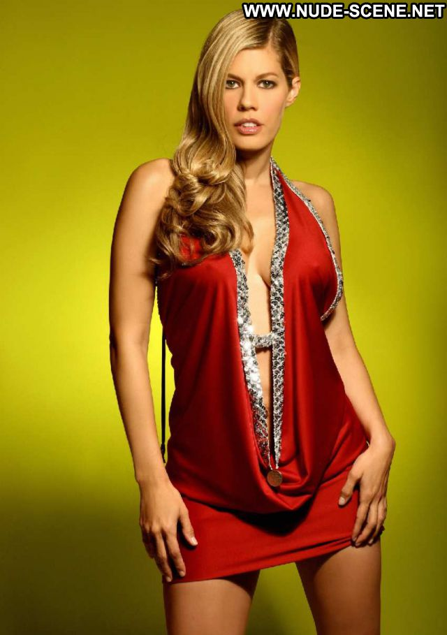 Lorna Paz Blonde Blue Eyes  Blonde Posing Hot Hot Babe Posing Hot