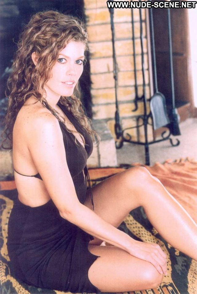 Lorna Paz Blonde Blue Eyes  Nude Posing Hot Babe Blue Eyes Cute