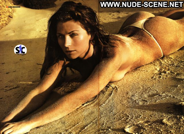 Ludwika Paleta Blonde Blue Eyes Blue Eyes Nude Posing Hot Tits Hot