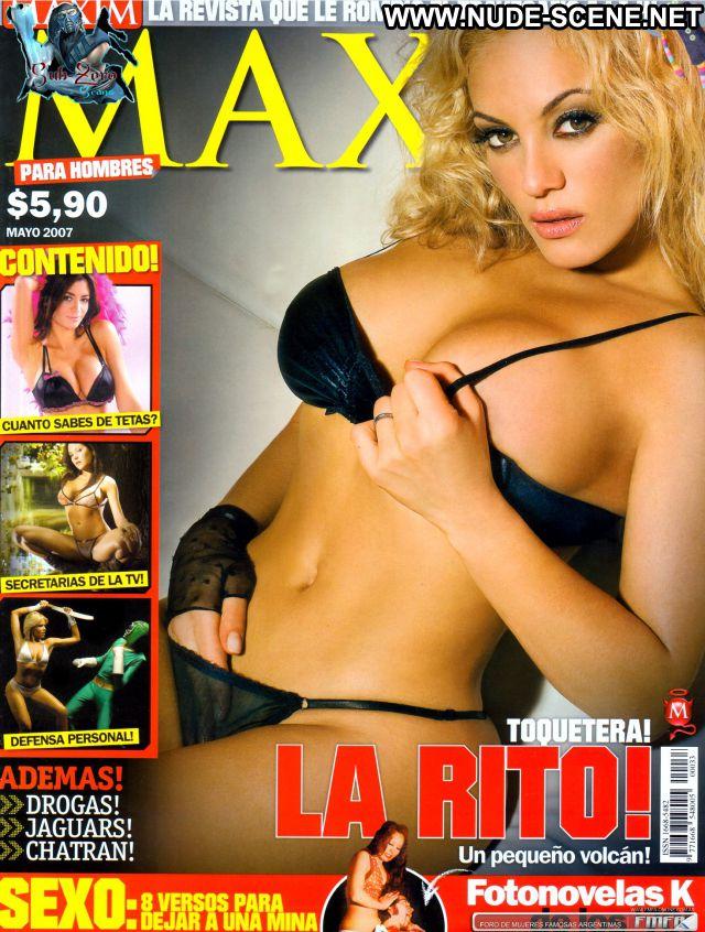 Maria Eugenia Rito No Source Big Tits Big Tits Big Tits Big Tits Big