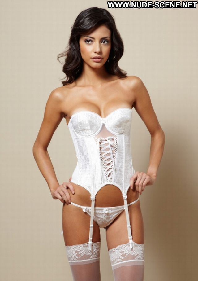 Mayra Suarez No Source Cute Lingerie Nude Scene Celebrity Posing Hot