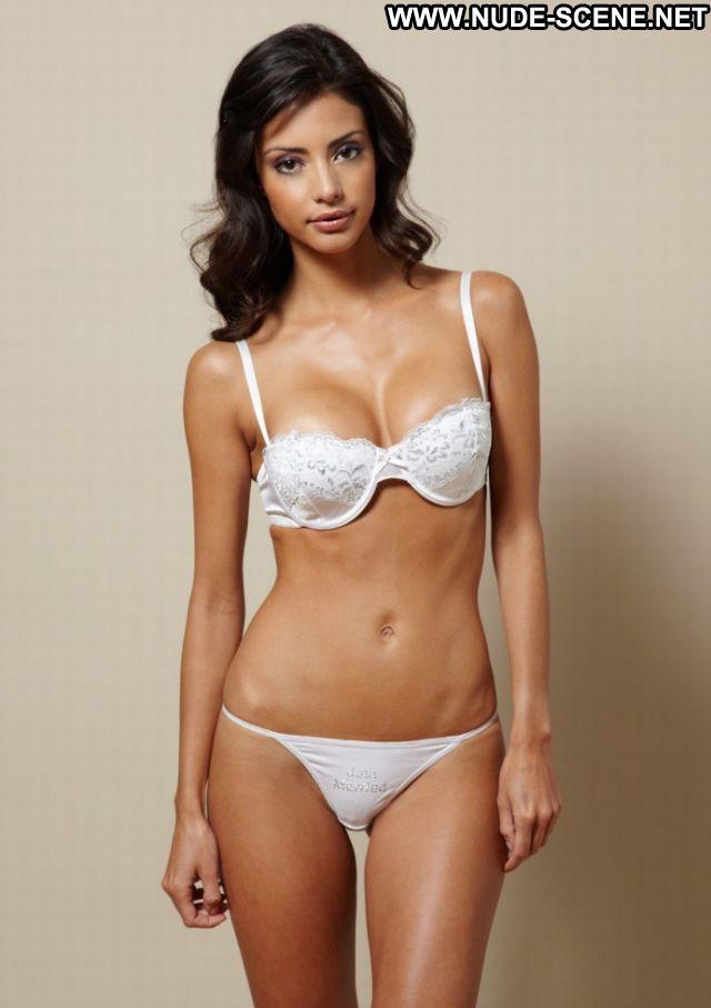 Mayra Suarez No Source Mexico Posing Hot Babe Celebrity Nude Bikini