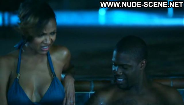 Thanks how Megan good nude scene agree, rather