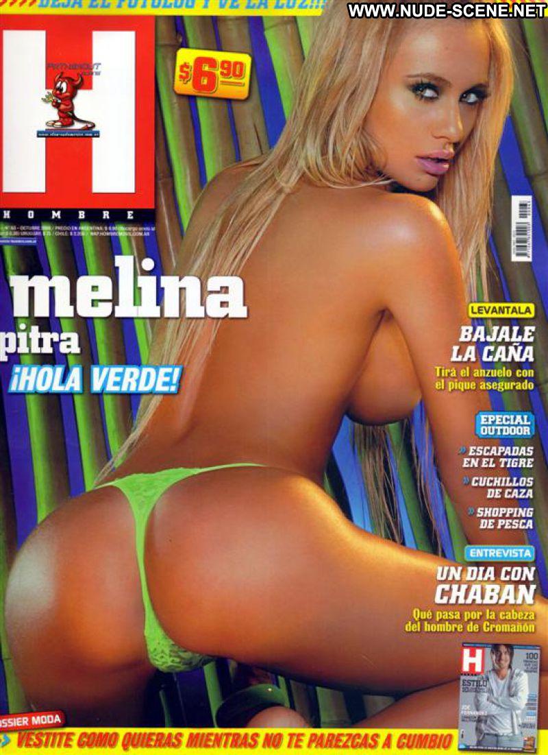 Melina pitra anal porno can
