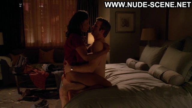 Merrin Dungey Nude Sexy Scene Hung Woman On Top Ebony Milf