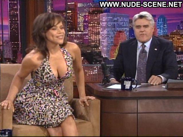 Rosie Perez No Source Big Tits Sexy Big Tits Big Tits Big Tits Big