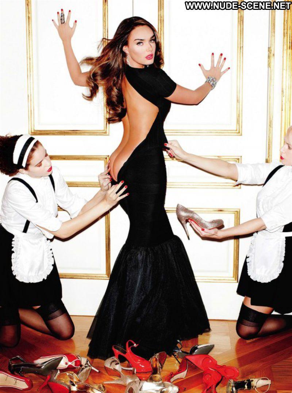 Tamara Ecclestone No Source Celebrity Posing Hot Babe