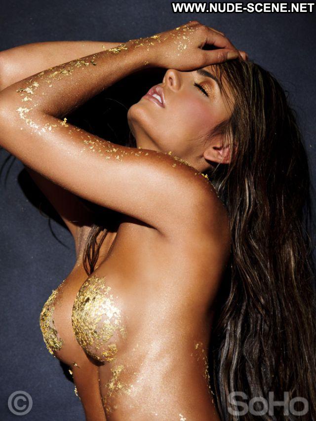 Vaneza Pelaez No Source Celebrity Nude Ass Latina Posing Hot Blonde