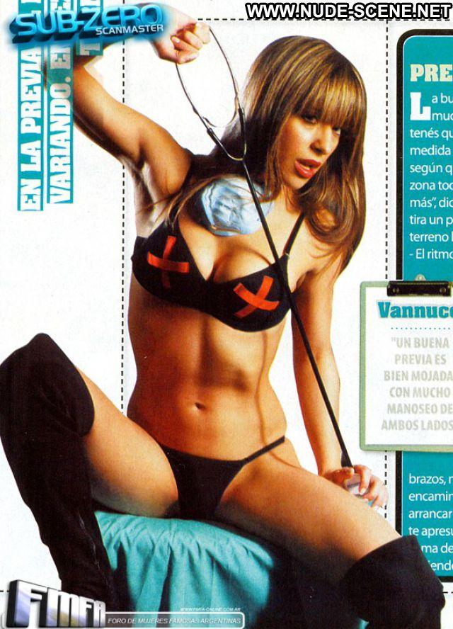 Victoria Vanucci No Source Celebrity Latina Big Ass Cute Ass Tits