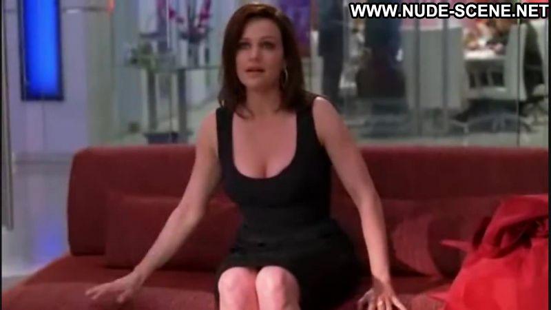 Work embarassment spank