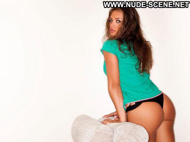 Caren Souza No Source Latina Ass Blue Eyes Celebrity Showing Ass