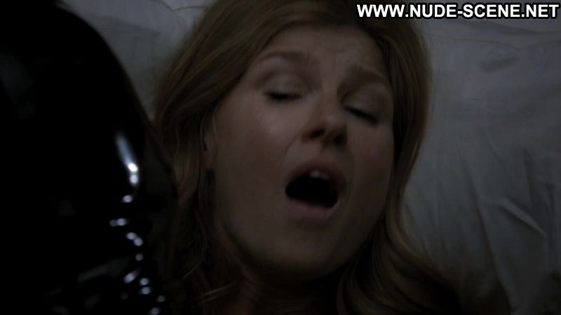 image Connie britton american horror story 01