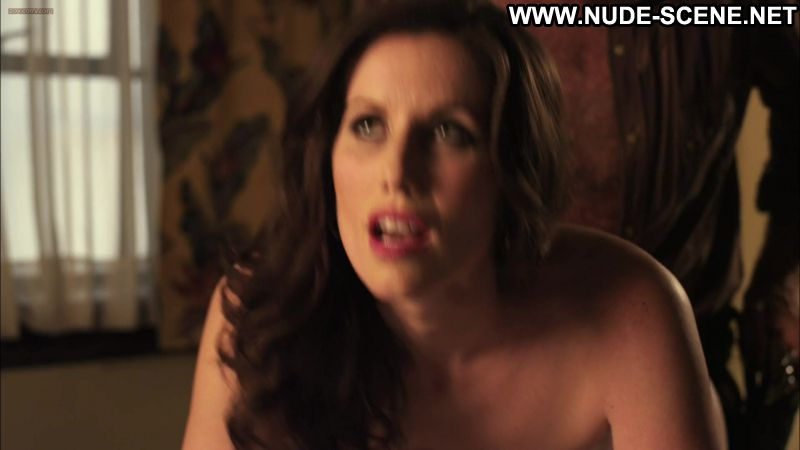 Heather Roop Nude Sexy Scene In Guns Girls Gambling Celebrity Photos ...