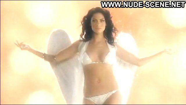 Julia Voth Nude Sexy Scene Blue Eyes Lingerie Brunette Horny