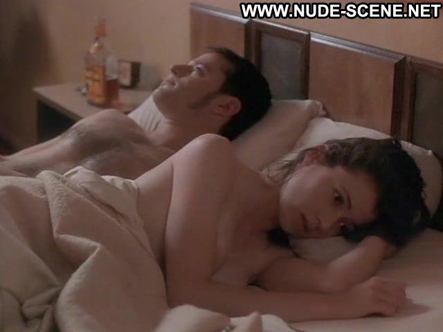 Sex Scene Sex Scene Posing Hot Sex Scene Brunette Celebrity Nude Nude