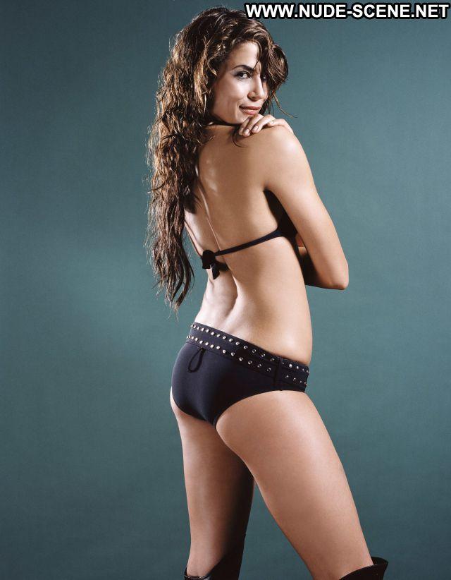 Karima adebibe sexy