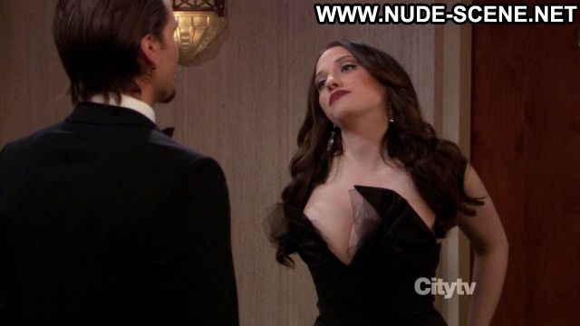 Join Kat dennings porn games apologise
