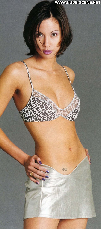Lexa Doig No Source Bikini Asian Celebrity Nude Nude Scene Hot