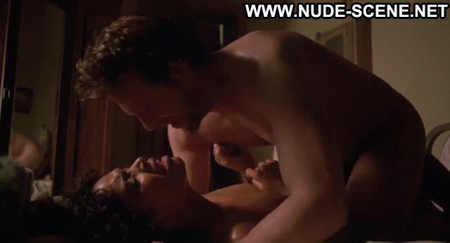 Lisa Bonet Angel Heart Sex Scene Nude Scene Actress Babe Hot
