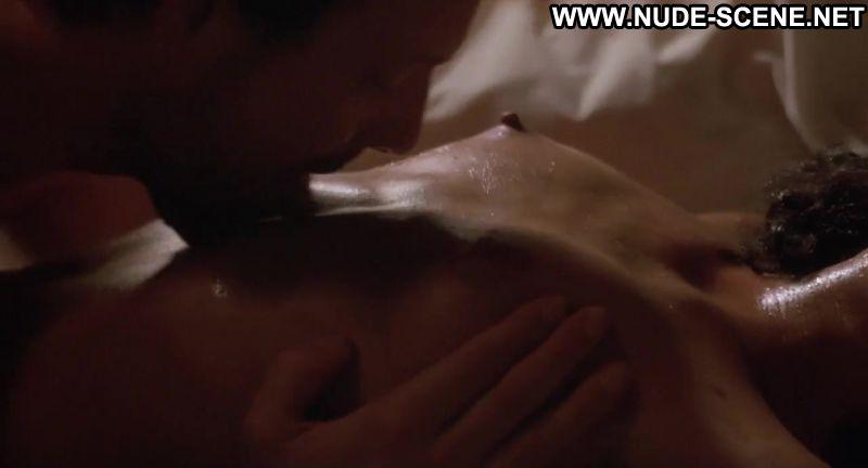 angel-heart-lisa-bonet-sex-scene-horny-on-top-nude
