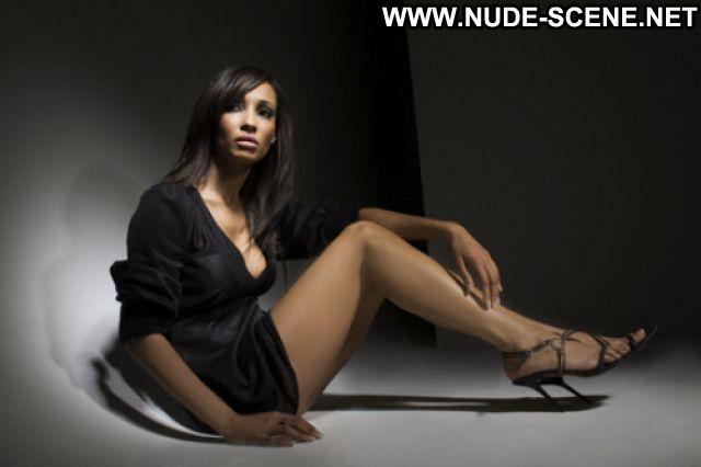 Lisa Maffia No Source  Nude Posing Hot Celebrity Posing Hot Babe