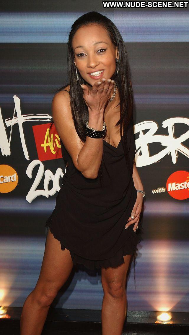 Lisa Maffia No Source Celebrity Posing Hot Sexy Celebrity Cute Sexy