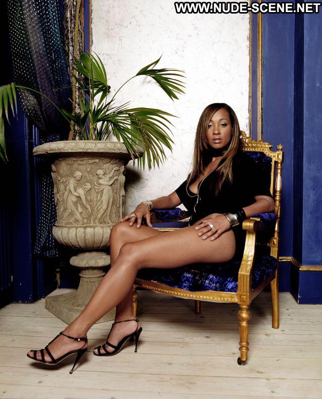 Lisa Maffia No Source Cute Celebrity Ebony Posing Hot Celebrity Hot