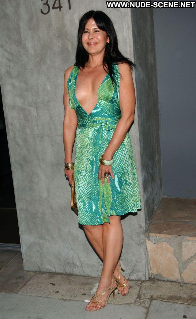 Maria Conchita Alonso No Source Milf Latina Babe Cute Nude Celebrity