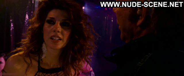 Marisa Tomei Nude Sexy Scene The Wrestler Hooker Stripper
