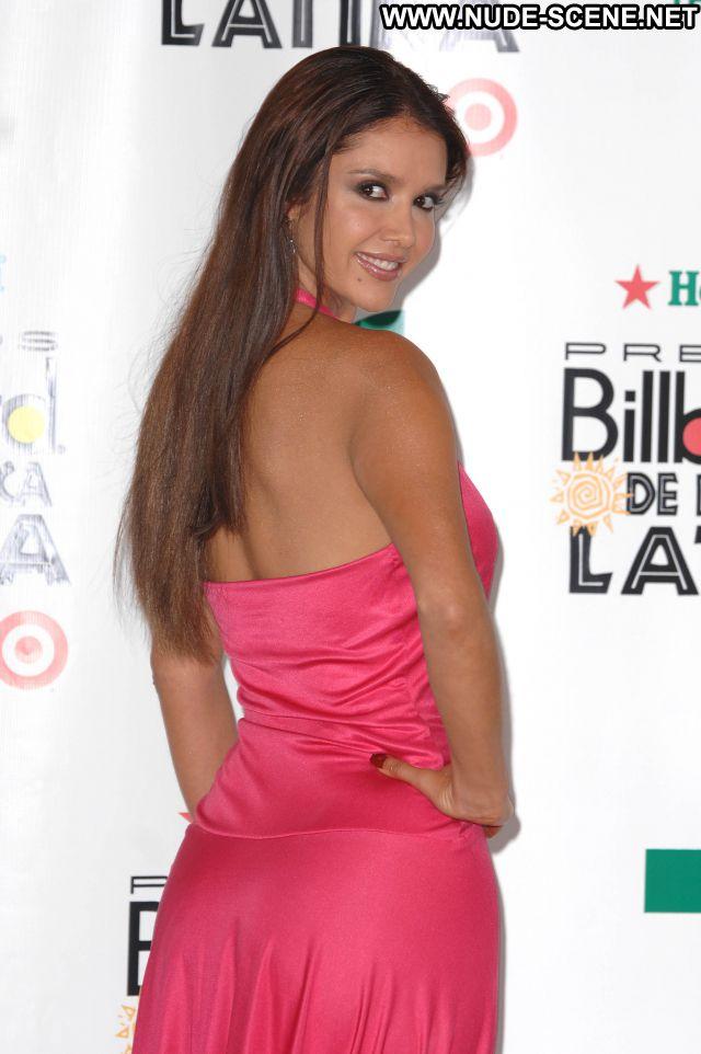 Marlene Favela No Source Nude Scene Cute Posing Hot Big Ass Babe Hot