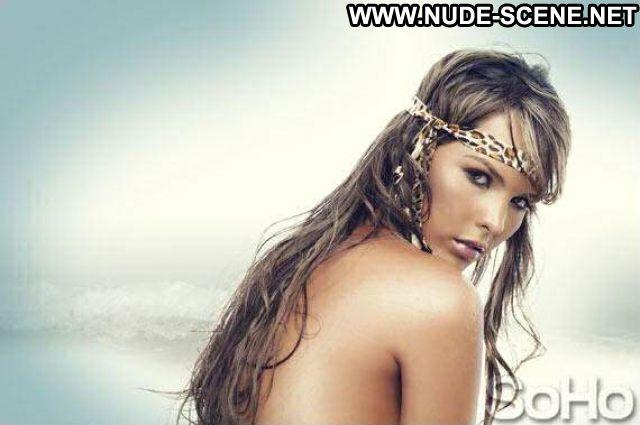 Melissa Giraldo No Source Babe Celebrity Latina Posing Hot Big Ass