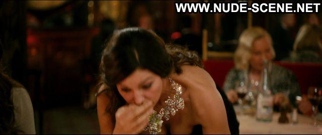 monica bellucci sex scene videos ::