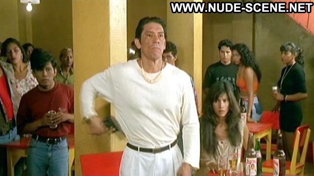 Patricia Velasquez No Source Babe Posing Hot Venezuela Celebrity Nude
