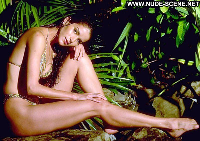 patricia-velasquez-hot-nude