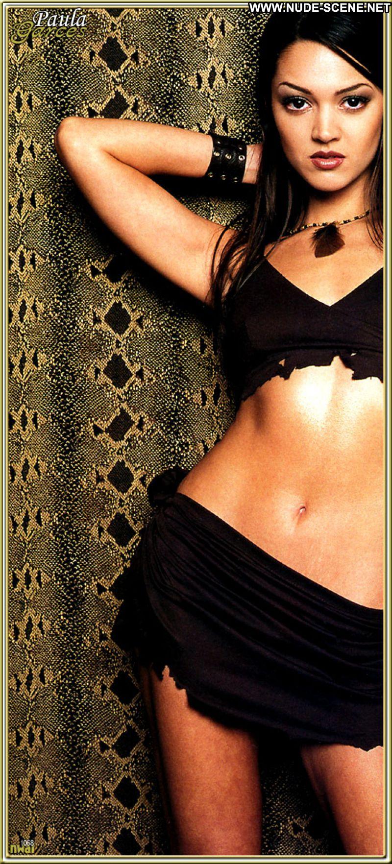 image Sexy latina doll paula abdul gets banged hard
