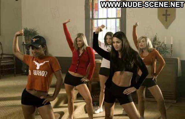 Paula Garces No Source Celebrity Latina Nude Scene Nude Posing Hot