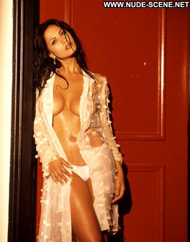 Sandra Ramirez No Source Latina Cute Posing Hot Celebrity Hot Posing