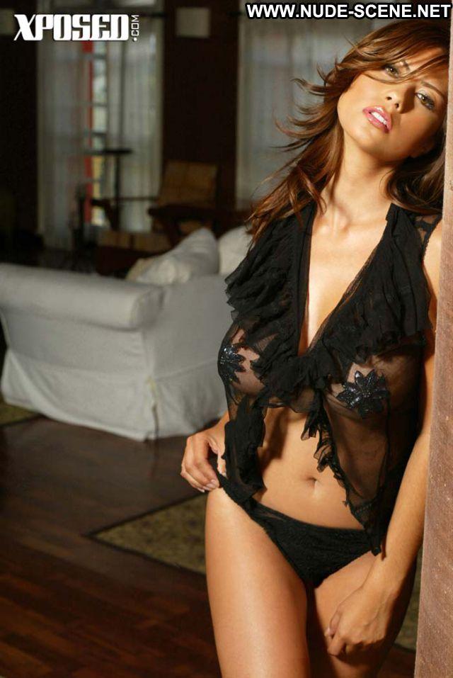 Sandra Ramirez No Source Nude Scene Tits Celebrity Babe Nude