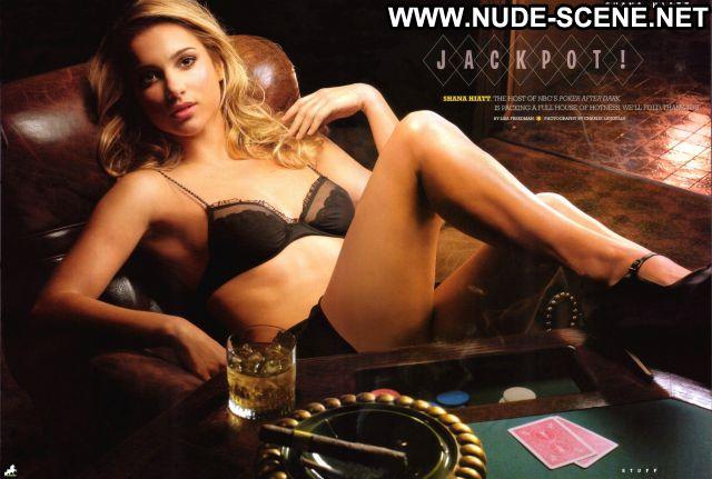shana hiatt nude pictures